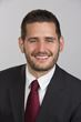 Gregory Tartaglino of Scout Valuations, LLC is a member of XPX Hartford