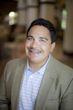 Hector Hernandez of Hernandez Financial Strategies, LLC is a member of XPX San Antonio.