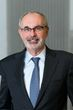 Herb Fineburg of Offit Kurman, P.A. is a member of XPX Philadelphia