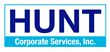 David Hunt of Hunt Corporate Services, Inc. is a member of XPX Long Island