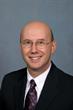 Ian Platt of Platt Business Law LLC is a member of XPX Atlanta