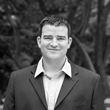 Jacob McCloy of Elder Bray & Bankler PC is a member of XPX San Antonio.