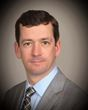 James Child of Third Seven Capital is a member of XPX Tri-State