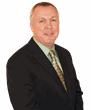 James Marosek of WMBO CPA Group is a member of XPX Atlanta