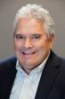 James Robbs of Sassetti is a member of XPX Chicago