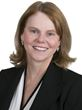 Janice O'Reilly of AAFCPAs is a member of XPX Greater Boston