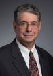 Jeff Hornstein of The Hornstein Law Office, P.C. is a member of XPX Chicago