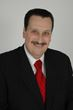 Jeffrey Bass of Executive Strategies Group LLC is a member of XPX Long Island