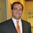 Jeffrey Gregorio of Merrill Lynch is a member of XPX DC Metro