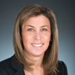 Jenifer Flynn of Tucker and Meltzer is a member of XPX DC Metro