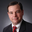 Jeremy Bendler of Bendler & Company, PC is a member of XPX DC Metro