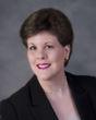 Jill Dietz of The Bank of San Antonio is a member of XPX San Antonio.