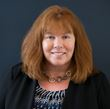 Joanne Murray of Antheil Maslow & MacMinn, LLP is a member of XPX Philadelphia