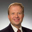 Joel Susco of Withum Smith + Brown is a member of XPX DC Metro