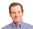 John Bobbin of Cambridge Savings Bank is a member of XPX Greater Boston