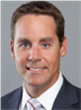 John Dowd of Bernstein is a member of XPX Tri-State