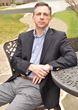 John Pauciulo of Eckert Seamans Cherin & Mellott, LLC is a member of XPX Philadelphia