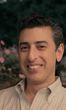 Jonathan Sirota of Sirota Law Firm, PC is a member of XPX New York.