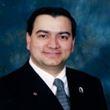 Jorge Herrera of Jorge Herrera CPA CIA PC is a member of XPX San Antonio