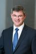 Joseph Armstrong of Offit Kurman is a member of XPX Philadelphia