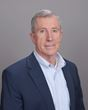 Joseph VonEhr of CFO Consulting Partners is a member of XPX Tri-State