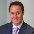 Justin Merola of Mohamed-Merola Wealth Management is a member of XPX Greater Boston