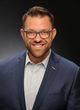 Justin Sandridge of Murphy Business & Financial Corporation is a member of XPX Maryland
