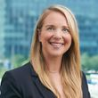 Kathleen Henry of Nutter, McClennen & Fish, LLP is a member of XPX New England.