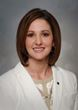 Katie Jaskinia of Frost Bank is a member of XPX San Antonio.