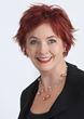 Kelly Shy of JDSM Enterprises, Inc. is a member of XPX San Antonio