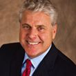 Kevin Dougherty of KD-Partners Business Brokerage and Valuation Services is a member of XPX Greater Boston