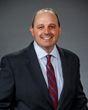 Kevin Mullin of CLA(CliftonLarsonAllen LLP) is a member of XPX Philadelphia