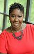 Kimberly Prescott of Prescott HR is a member of XPX Maryland