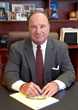 Larry Holmes of Columbia Consulting Group is a member of XPX Maryland