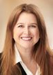 Lauren Schwimmer of Flaster Greenberg PC is a member of XPX Philadelphia