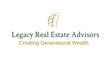 Don Hause of Legacy Real Estate Advisors is a member of XPX New England.