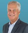 Lenny Sklawer of JLS Financial Group is a member of XPX South Florida.