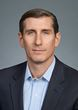 Lew Segall of Sullivan & Worcester LLP is a member of XPX Greater Boston