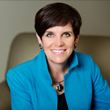 Lisa Kirchenbauer of Omega Wealth Management is a member of XPX DC Metro