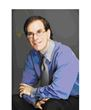 Lorne Greenfield of Capital Concepts USA LLC is a member of XPX Atlanta