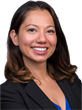 Marilyn Garcia of Citrin Cooperman is a member of XPX Tri-State.