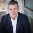 Mark Austin of Westlake Securities is a member of XPX Austin