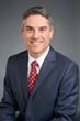 Mark Frazier of CIBC Private Wealth Management is a member of XPX Austin