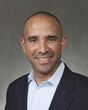 Martin Anderson of Webster Bank is a member of XPX Connecticut