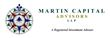 Darby Ivins of Martin Capital Advisors, LLP is a member of XPX San Antonio