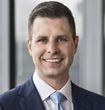 Matt Geesman of UBS is a member of XPX Chicago