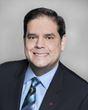 Matthew Delgado of Broadway Bank is a member of XPX San Antonio