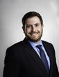 Matthew Haskin of The Business and Legal Advisors, LLC is a member of XPX DC Metro