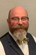 Matthew Joyner of Bishop, Dulaney, Joyner & Abner, P.A. is a member of XPX Charlotte.