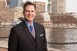 Matthew Slaney of FinArc Investments, Inc. is a member of XPX Greater Boston